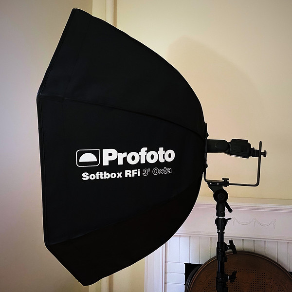 RGP082020-Profoto Gear-Page Icon.jpg