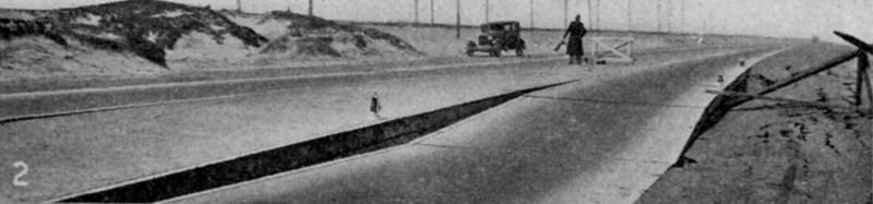 1933-04-CAHiPub-3b.jpg
