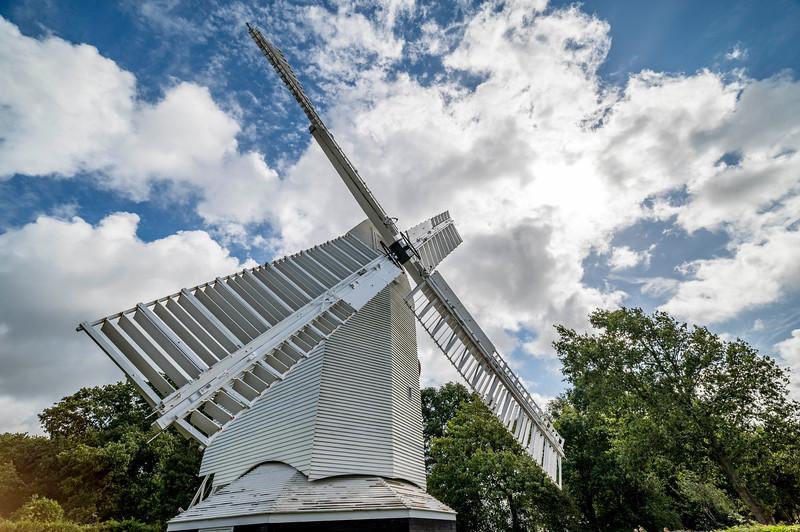 Oldland Mill-0519.jpg