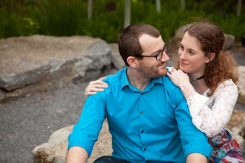 Kaitlyn Engagement-1050.jpg