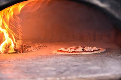 Dacosta's Pizza Bakery