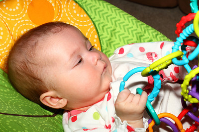 Babysitting Payton 2