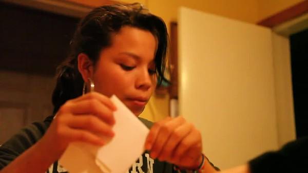 Guatemala 2009