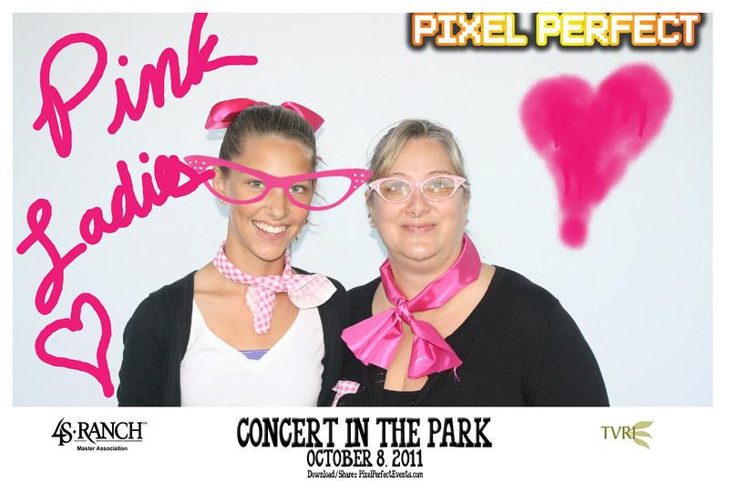 PixelPerfectPrint_20111008_181831.jpg