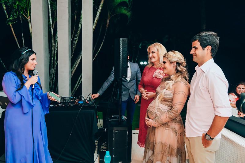 CháBabyIsa_Foto Felipe Menezes_189.jpg