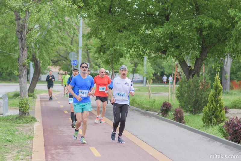 mitakis_marathon_plovdiv_2016-251.jpg