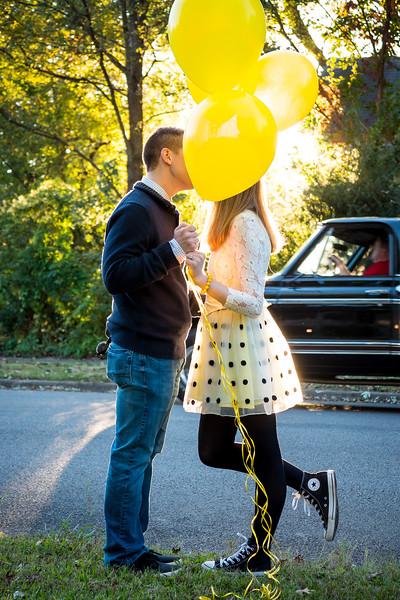 Engagements-06.jpg