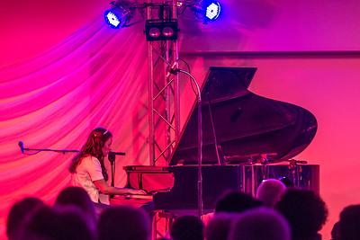 2017 BBC - FBC Concert