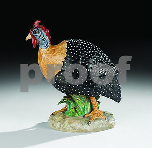 tureen-was-no-turkey-when-it-went-to-auction
