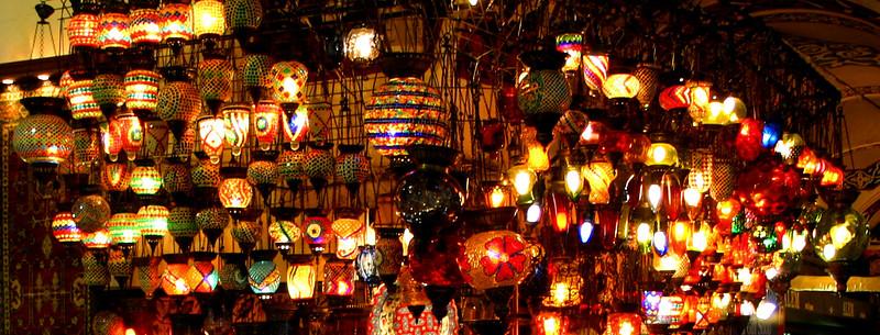 Istanbul 2005 063.jpg