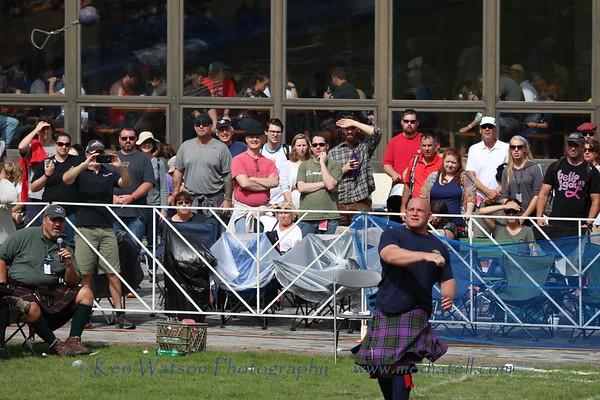 2016-09-18 NH Highland Games