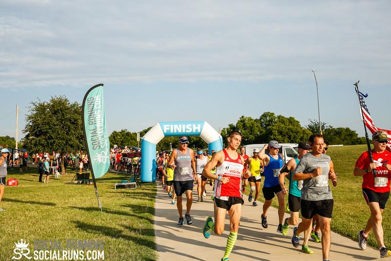National Run Day 5k-Social Running-1460.jpg