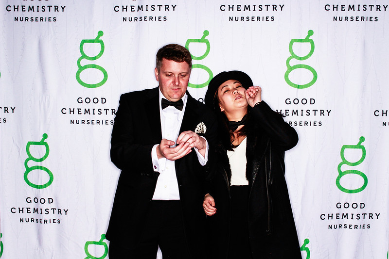 Good Chemistry Holiday Party 2019-Denver Photo Booth Rental-SocialLightPhoto.com-285.jpg