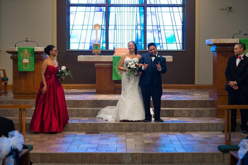 Fraizer Wedding The Ceremony (105 of 194).jpg