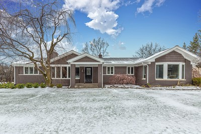3330 Sunnyhill Ct, Bloomfield Hills, MI