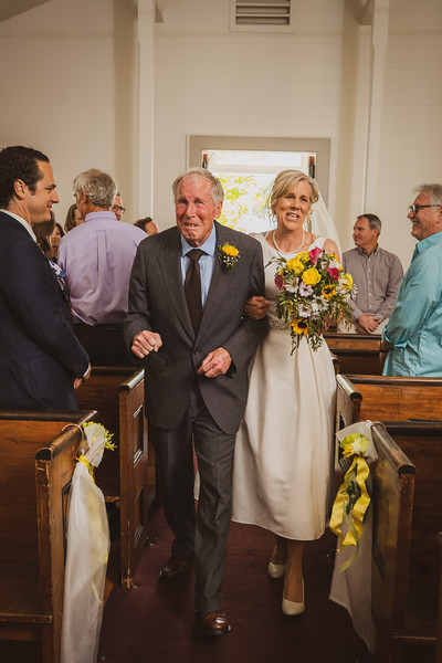 Mike and Gena Wedding 5-5-19-144.jpg