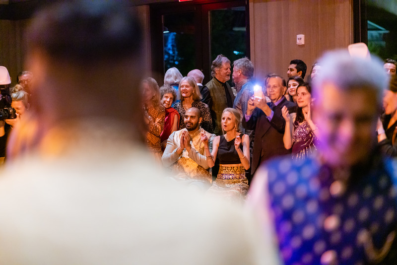 Napa-Wedding-2019-65.jpg
