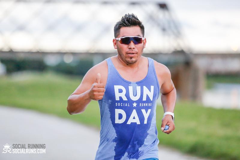 SR National Run Day Jun5 2019_CL_3772-Web.jpg