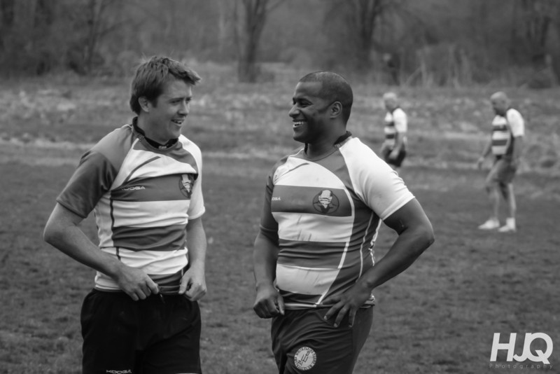HJQphotography_New Paltz RUGBY-60.JPG