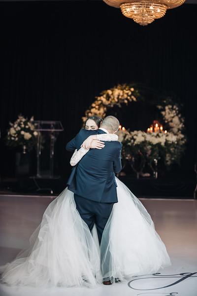 2018-10-20 Megan & Joshua Wedding-963.jpg