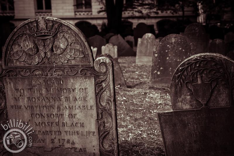 Cemetery-23.jpg