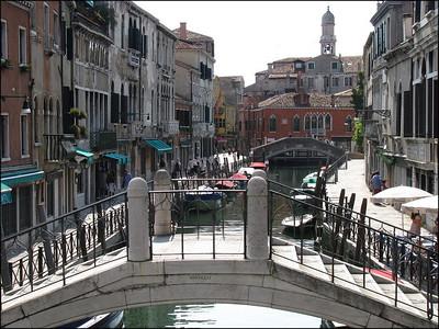 Venice, Italy-NOT MINE