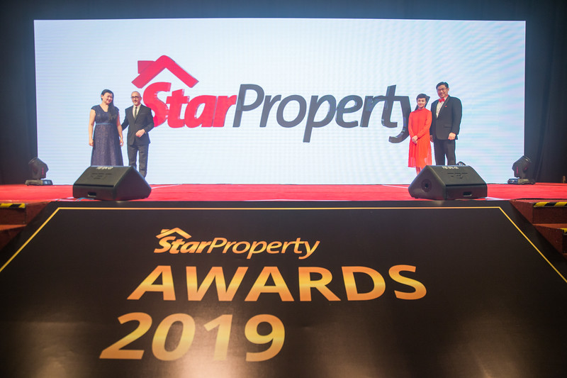 Star Propety Award Realty-379.jpg
