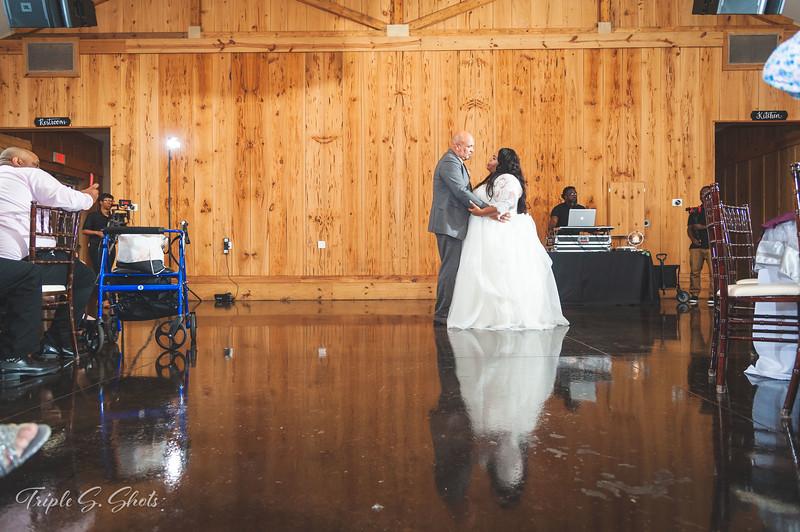 Shepard Wedding Photos-1022.JPG