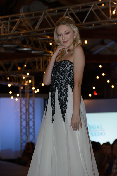 Knoxville Fashion Week Friday-1443.jpg