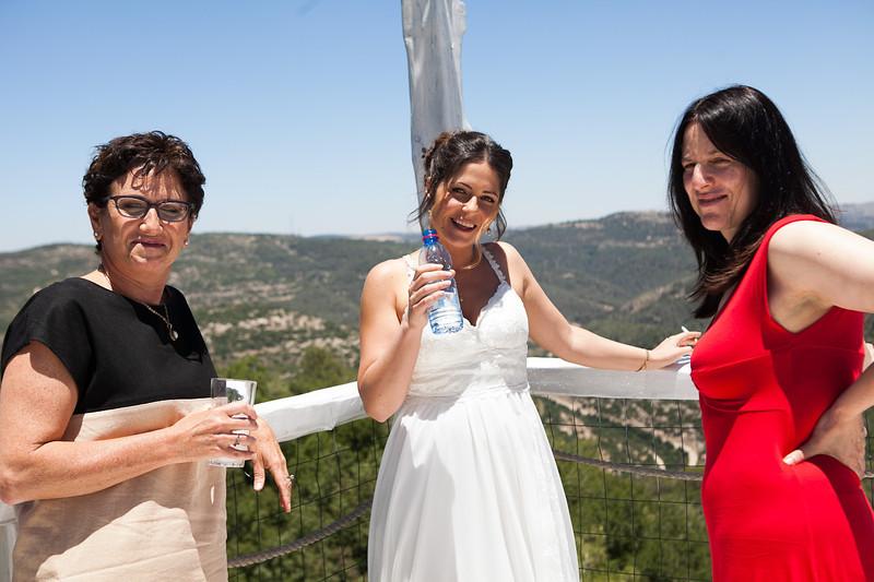 M&G wedding-658.jpg