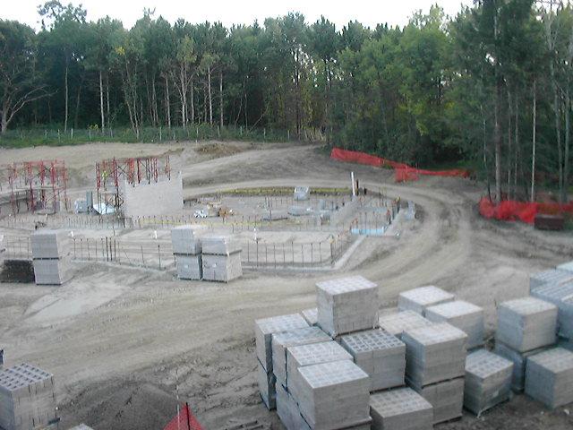 2004-08-15
