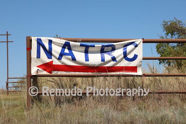 Region 4 NATRC