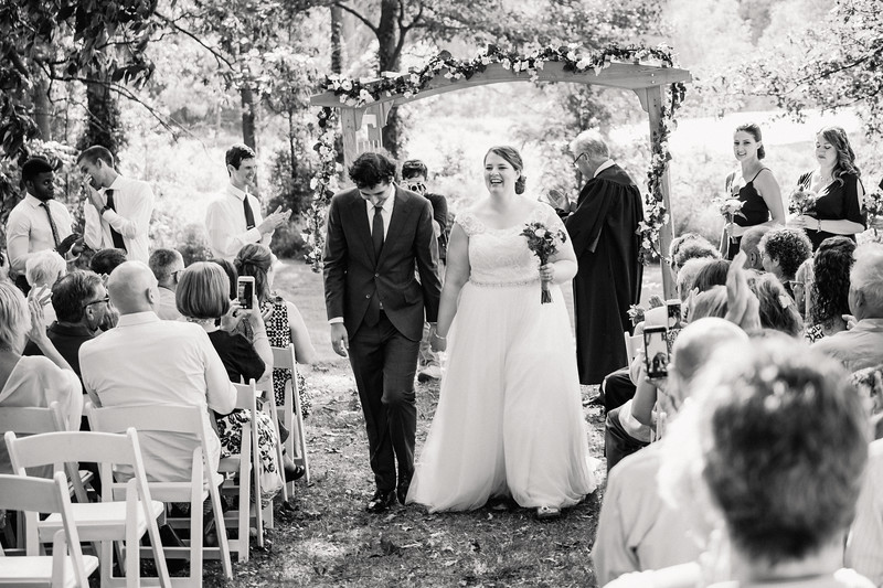 Elaine+Dan_Ceremony-286.jpg