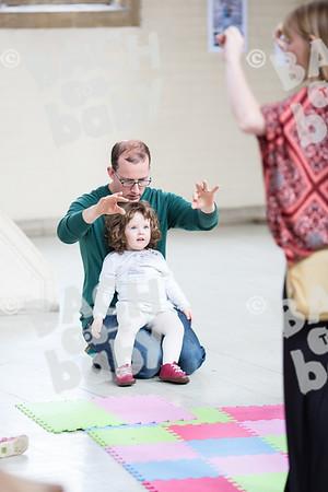 Bach to Baby 2018_HelenCooper_Raynes Park-2018-05-24-38.jpg