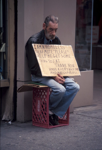 Homeless_AH01-010.jpg