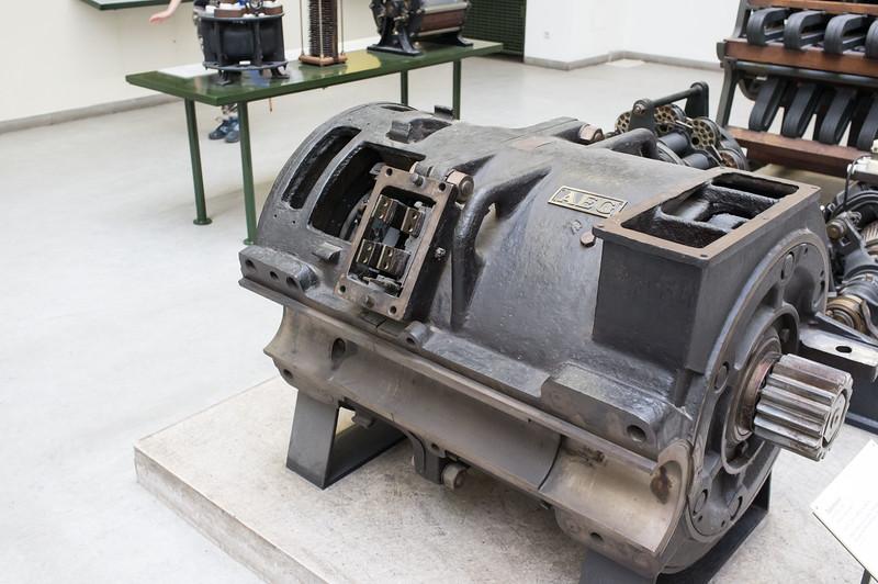 deutches_museum_electricalDSCF2217.jpg