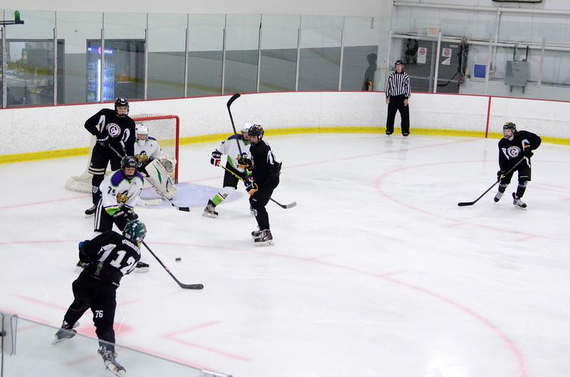 150523 Summer Tournament Hockey-061.JPG