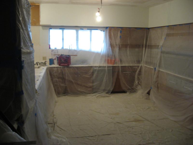 Kitchen Repair January 2011 005.jpg