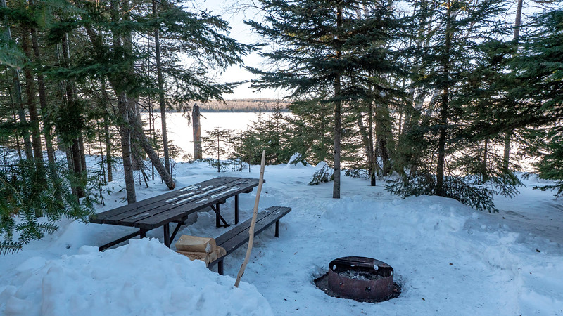 Sleeping-Giant-Provincial-Park-Cabin-19.jpg