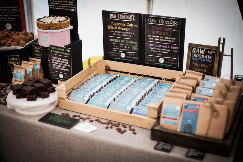 Shrewsbury Chocolate Festival-4.jpg