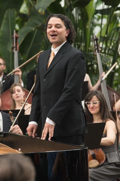 71_Oistrakh Symphony Thomas Nickell Music Under Glass 180414_(Photo by Johnny Nevin)_427.jpg