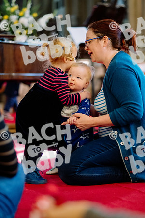 © Bach to Baby 2019_Alejandro Tamagno_Sydenham_2019-11-06 018.jpg
