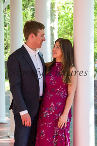 Luke and Anna  0033