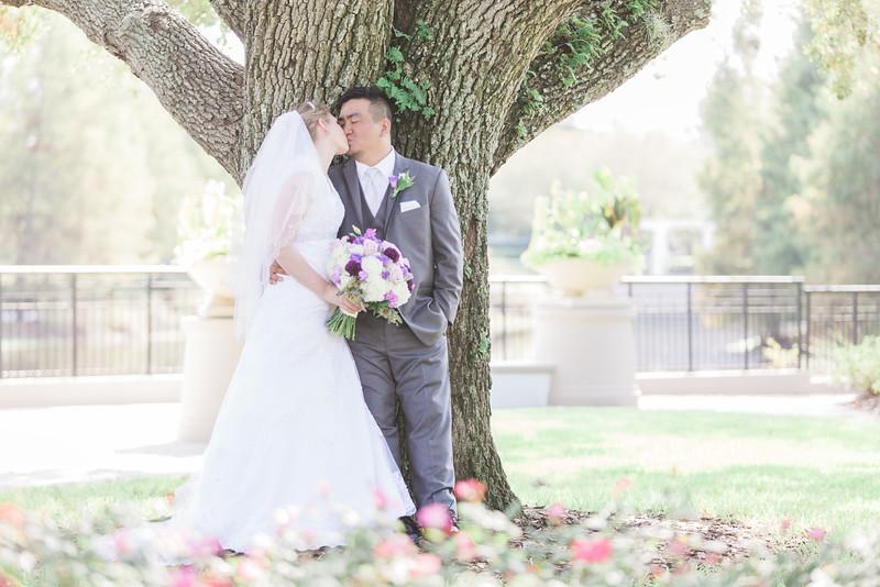 ELP1104 Amber & Jay Orlando wedding 1219.jpg