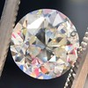 2.21ct OEC Diamond GIA L VS1 25