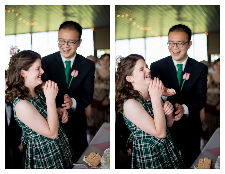 Mao and Hannah's wedding4.jpg