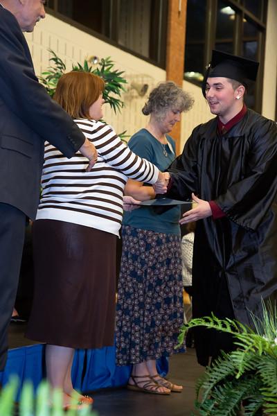 SWIC Graduation May 16-7036.jpg
