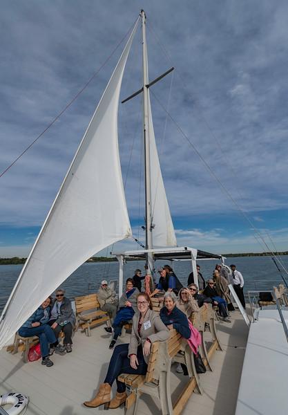 PTCruisers-Catamaran-1712.jpg