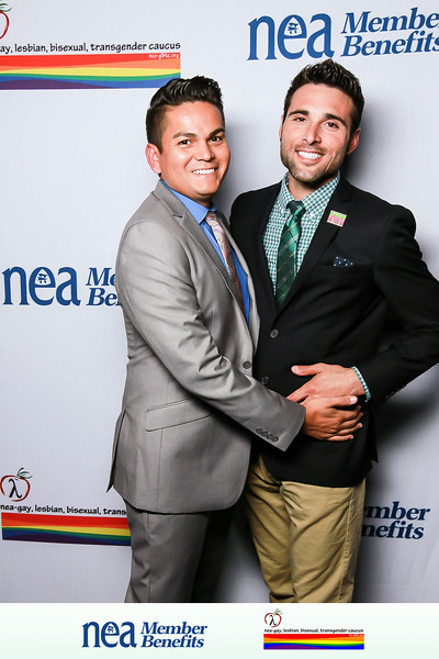 GEA GLBT AWARDS 2014 DENVER-3153.jpg