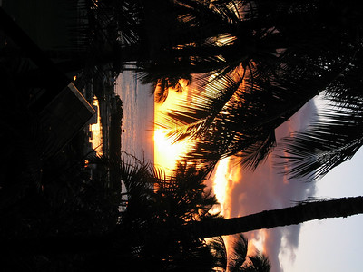 2004-04-16 Hawaii day 3